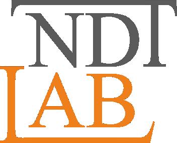 NDT Lab